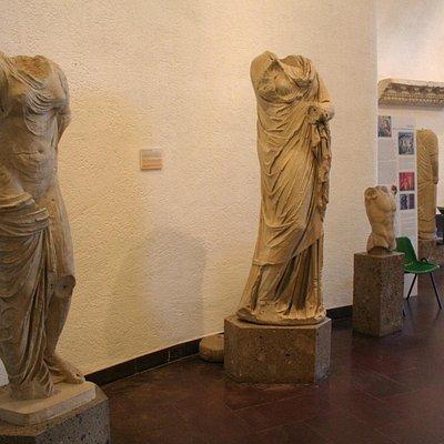 statuaria