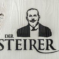 Der Steirer - Logo
