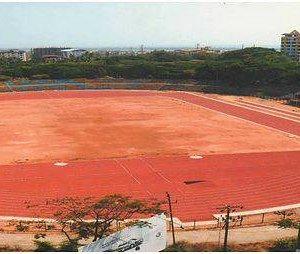 Mangala kreedangana