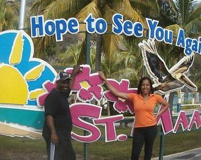 Diederick SXM Tours Welcomes You to St. Maarten