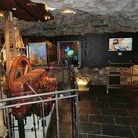 Steinol Museum