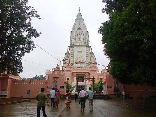 shib temple......some singer alltime singing life god songs