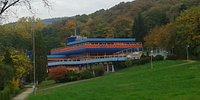 Kurbad KonigsteinKurbad Konigstein