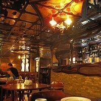 Photo of Kara Cafe taken with TripAdvisor City Guides