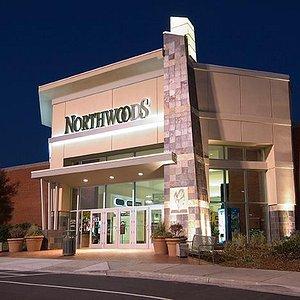 Northwoods Mall