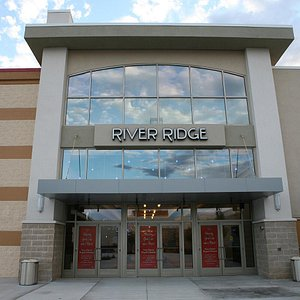River Ridge Mall