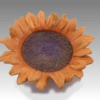 Sunflower Bowl