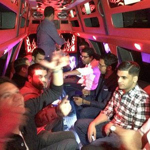 Amazingly Affordable Opportunities to Enjoy Outrageous VIP Limousines