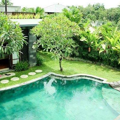 Villa Fanisa, Echo Beach, Jln Batu Mejan, Padang Linjong- canggu Bali- Indonesai