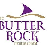 Butterrock Logo