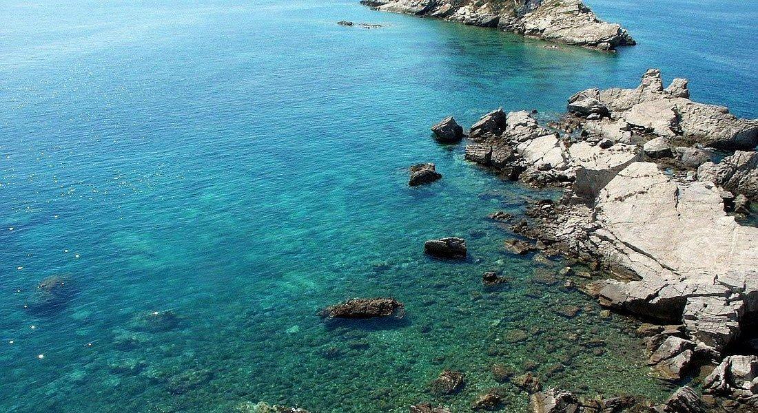 island Katic