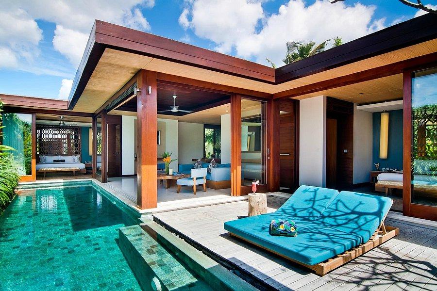 Maca Villas Spa Bali Updated 2021 Prices Resort Reviews Seminyak Tripadvisor
