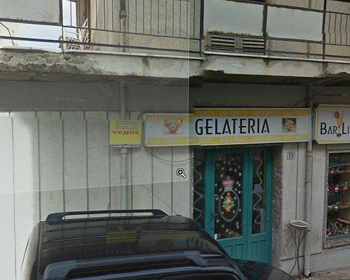 Entrata Bar Librizzi (Vecchia Locazione)
