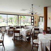 Restaurante Piconegro