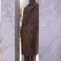MEMORIAL JEAN MOULIN
