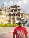 Pan_India_traveller