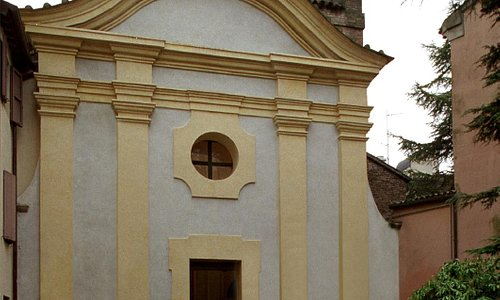Tappeti di Pietra
