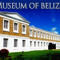 Museum of Belize