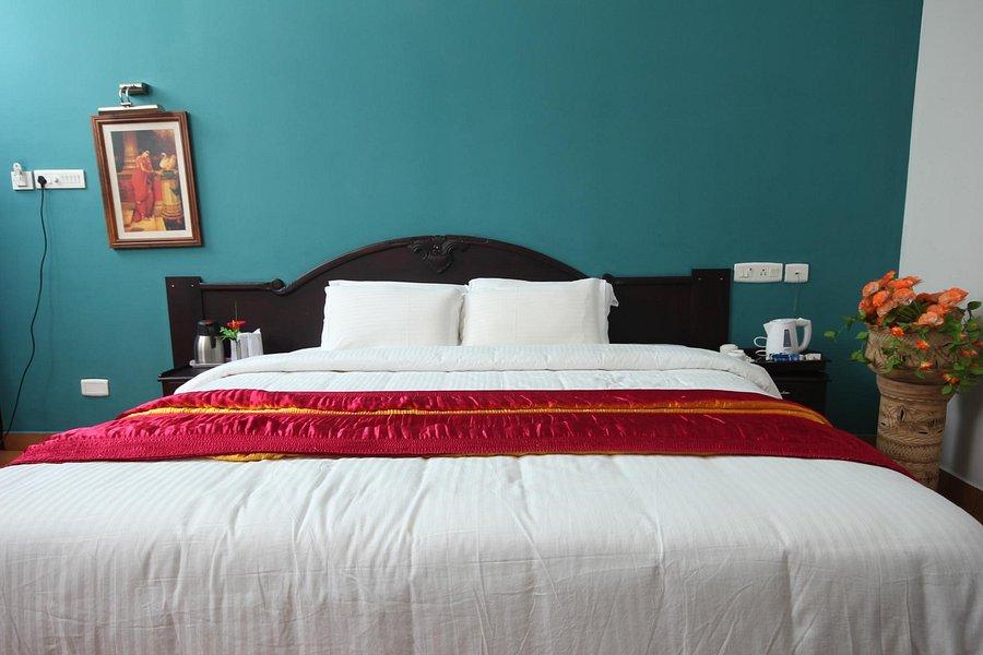 Malabar Heritage Updated 2021 Prices Hotel Reviews Malappuram Kerala Tripadvisor