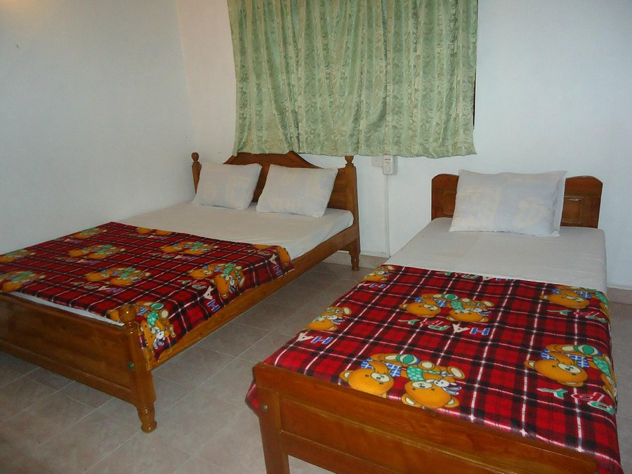 White House Residence Rooms Pictures Reviews Tripadvisor