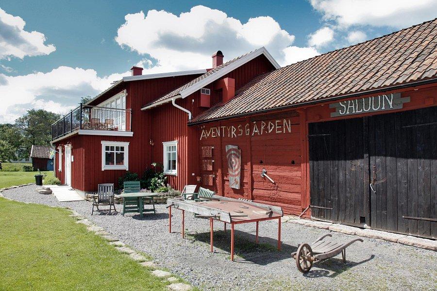 FREE Sex Dating in Källby, Örebro Län