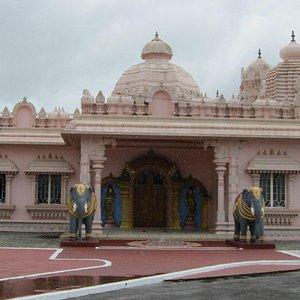 Dattatreya Temple