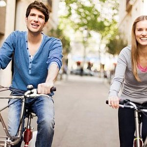 Specialized bikes for high quality tours