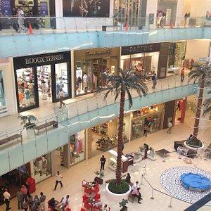 Agora Mall Photo 3