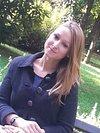 Stefania V