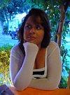 Arianna C