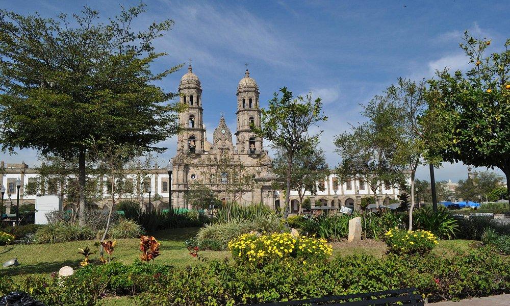 Zapopan, Jaliscvo, Mexico