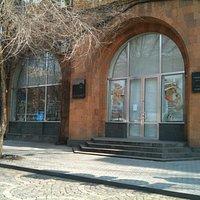 Museo arte russa