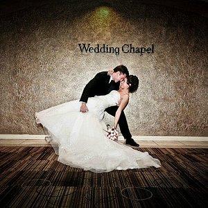 LVH wedding chapel