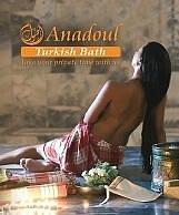 anadoul turkish bath sharm el sheikh