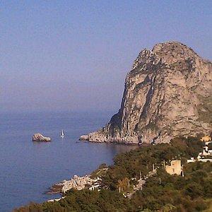 Capo Zafferano,  Bagheria