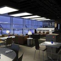 PizzaExpress Hong Kong International Airport