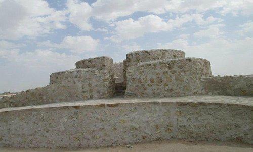 Torre città vecchia