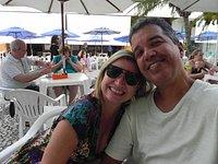 Aracy Paiva Rio