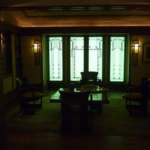 FLW Library