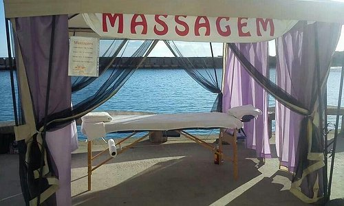 Terapias Relaxantes