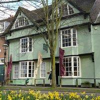 Horsham Museum & Art Gallery