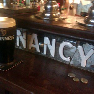 Just the BEST pint ever