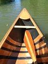 Navarro Canoe Co.