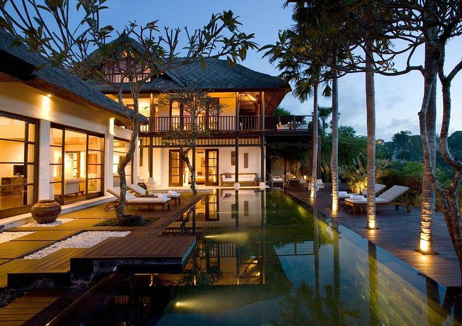 Karma Jimbaran Prices Resort Reviews Bali Tripadvisor