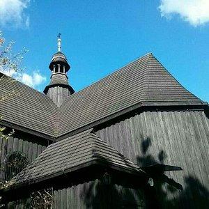 Kościół pw. św. Wawrzyńca w Rybniku