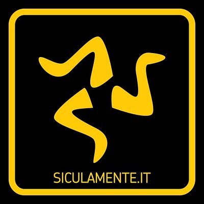 SICULAMENTE