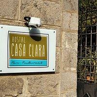 Hostal Casa Clara