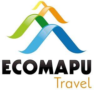 Ecomapu Travel Valparaíso Chile.