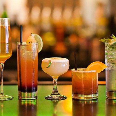 Pramogu skonis - Food ant beverages tastings