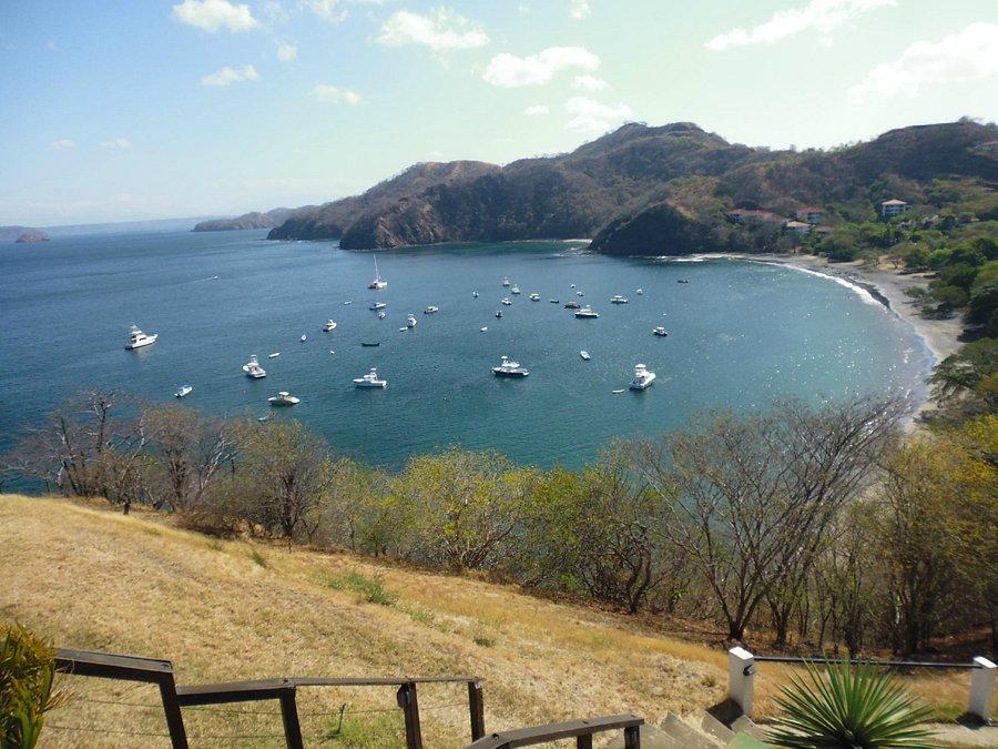 Ocotal Beach Resort Prices Reviews Costa Rica Playa Ocotal Tripadvisor
